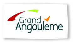 COMAGA - Communauté d'Agglomération du Grand Angoulême
