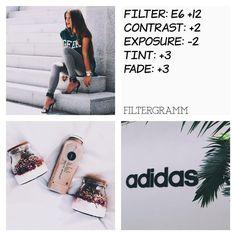 Vê esta foto do Instagram de @filtergramm • 112 gostos