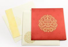 Indian Wedding Card: Online Store                                                                                                                                                     More