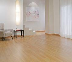 FINFLOOR Suelo laminado ROBLE CHAMPION Wooden Flooring, Laminate Flooring, Living Room Flooring, Apartment Living, Ideas Para, Living Room Designs, Swimming Pools, Master Bedroom, Home Decor