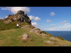 Escape to the Country - North Devon [Series 15: 69] - YouTube                                                                                                                                                     More