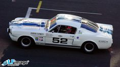 http://lfimage.blogspot.com/2013/08/ford-mustang-shelby-gt350-1965-1966.html