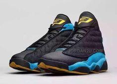 1a5ca0635b6c 54 Best Jordan CP3 chris paul images