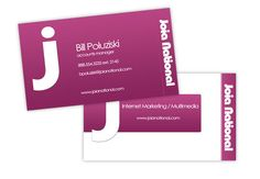 45+ Free PSD Business Card Templates - Mansy Design Tools