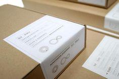 cardboard box designs - Google Search: