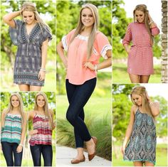 Maxi dresses summer dresses neon tunics! Kikilarue.com and use KLRREP_325 for 30% off your first purchase! #klrbassador #plussize #trendymom #momsonabudget #piko #plussizeclothing #dresses #ootd #wiw #klraddict #fashion #onlineboutique #couponcode #kikilarue #outfitidea #tunics #kimonos #igfashion #igblogger #shoes #shopoholic #clearance #couponcode #dressedtoimpressed