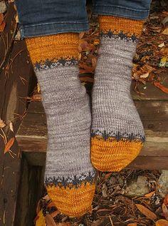 12ddf5b0cbd Arctic Dawn pattern by Tiina Kuu  loveamigurumi  amigurumi  crochet   knitting  embroidery