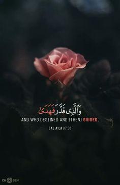 Allah with me Allah Quotes, Muslim Quotes, Religious Quotes, Hadith Quotes, Quran Arabic, Islam Quran, Islamic Images, Islamic Pictures, Islamic Inspirational Quotes