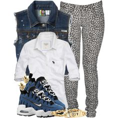 2|24|12, created by miizz-starburst on Polyvore