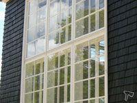Robinie - akacie, Starup Øko-Træ. Tækkespån, tagspån, facadespån. Patinering, Tagbeklædning