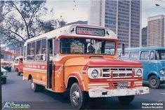 Volkswagen, Vehicles, Retro, Medium, Color, Vintage, Autos, Trucks, Boards