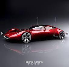 Resultado de imagen para concept car inspirations