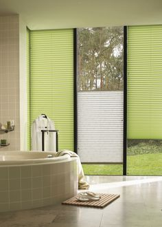 6 Proud Hacks: Blinds For Windows Natural shutter blinds house.Blinds Window Home Decor shutter blinds patio.Diy Blinds Roll Up. Indoor Blinds, Patio Blinds, Diy Blinds, Bamboo Blinds, Fabric Blinds, Curtains With Blinds, Privacy Blinds, Blinds Ideas, Window Privacy