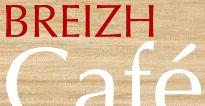 Lunch :: Breizh Cafe 109 rue Vieille du Temple 75003 Paris Neighborhood: 3ème arr. 01 42 72 13 77 www.breizhcafe.com/ Hours: Wed-Sat 12 pm - 10 pm