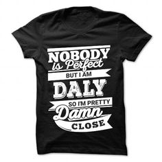 DALY-the-awesome #name #DALY #gift #ideas #Popular #Everything #Videos #Shop #Animals #pets #Architecture #Art #Cars #motorcycles #Celebrities #DIY #crafts #Design #Education #Entertainment #Food #drink #Gardening #Geek #Hair #beauty #Health #fitness #History #Holidays #events #Home decor #Humor #Illustrations #posters #Kids #parenting #Men #Outdoors #Photography #Products #Quotes #Science #nature #Sports #Tattoos #Technology #Travel #Weddings #Women