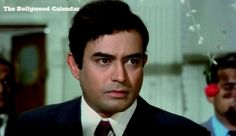 In this article, We have written about the Death And Birth Anniversary In Bollywood History On 6th November Such As Sanjeev Kumar