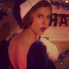 Rachel Bloom's new video is on the site TODAY: http://www.cracked.com/video_18705_the-sexy-side-hanukkah.html/?utm_source=facebook&utm_medium=fanpage&utm_campaign=new+article&wa_ibsrc=fanpage #Hanukkah #Thanksgivukkah #SantaBaby #SuckItChristmas