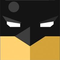 Illustrator to After Effects – Batman Revised on Aetuts+ | Vectortuts+