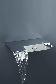 Marche Rubinetteria Da Bagno.8 Fantastiche Immagini Su Rubinetteria I Nostri Marchi Bathroom