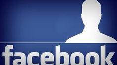 Facebook crea una nueva presentación para PC | NOTICIAS AL TIEMPO