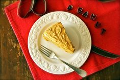 Does it have to be your birthday to slice into peanut-buttery Peanut Butter Birthday Cake? After all, it's someone's birthday… somewhere. This celebration of peanut butter and cake and frosting is courtesy of Joy Wilson's, Joy the Baker Cookbook Brownie Recipes, Cookie Recipes, Dessert Recipes, Desserts, Dessert Ideas, Peanutbutter Cake Recipe, Peanut Butter Birthday Cake, Mayonaise Cake, Brownie Cake