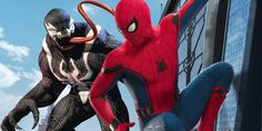 Should Sony's Spider-Verse Join the MCU?