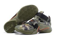 https://www.jordanse.com/cheap-nike-zoom-soldier-ix-9-2015-camouflage-green-basketball-shoes-sale-online.html CHEAP NIKE ZOOM SOLDIER IX 9 2015 CAMOUFLAGE GREEN BASKETBALL SHOES SALE ONLINE Only 100.00€ , Free Shipping!