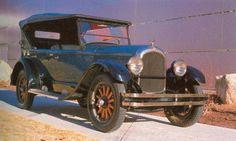 Chrysler-B70-3.jpg (400×240)