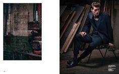 John-Todd-Apollo-2015-Fashion-Editorial-007