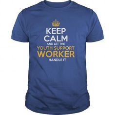 Awesome Tee For Youth Support Worker T-Shirts, Hoodies, Sweatshirts, Tee Shirts (22.99$ ==► Shopping Now!)