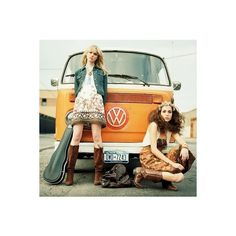 Hippie Couture Blog   Fashion - Art - Music - Culture ❤ liked on Polyvore featuring models, pictures, backgrounds, photos and people