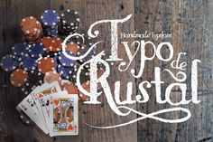 Rustal Typo – With this font you get handmade vintage typeface. *It is recommended to use this font in Illustrator or programs where you can see all glyphs. Whimsical Fonts, Site Website, All Fonts, Script Fonts, Creative Sketches, Creative Fonts, Pencil Illustration, Premium Fonts, Glyphs