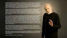 George Carlin - Dumb Americans