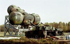 """STRANGE GERMAN ARMY TANK AND ARTILLERY NOISE SUPPRESSION """"MUFFLER"""" - 2"""