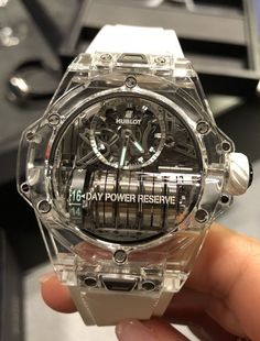Buying The Right Type Of Mens Watches - Best Fashion Tips Amazing Watches, Cool Watches, Hublot Watches, Bell Ross, Skeleton Watches, Tourbillon Watch, Expensive Watches, Hand Watch, Luxury Watches For Men