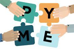 Más de 200 mil empresas ya acceden a los beneficios de la Ley PyME   Más de 200 mil pequeñas y medianas empresas ya acceden a los beneficios que ofrece la Ley PyME como tratamiento diferencial a partir de medidas de alivio en materia administrativa y fiscal estímulos financieros y acceso a mejores créditos para inversiones productivas.  Sólo en diciembre de 2016 se duplicó la cantidad de empresas que se registraron para acceder los beneficios alcanzado un total de 208.928 las PyMEs que…