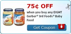 Printable coupons from Coupon Network - http://extremecouponprofessors.net/2013/01/printable-coupons-from-coupon-network/