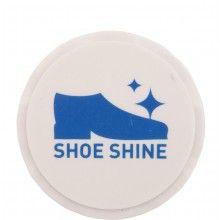 Best Shoe Shine In Nyc