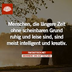 Danke! :) Real Facts, True Facts, Funny Facts, Funny Jokes, What The Fact, Useless Knowledge, Intelligence Quotes, Some Quotes, True Words