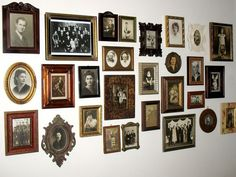 eski-fotograflarla-dekorasyon