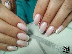 Маникюр в Ногинске Zet-Lashes-Nails Nails, Beauty, Beleza, Ongles