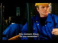 ▶ Forklift Driver Klaus English Subtitles - YouTube