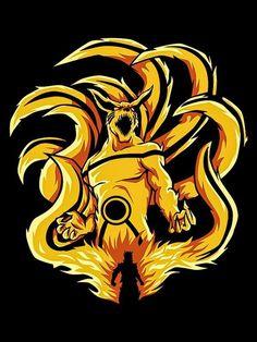 Naruto nuevamente se encontraba en el bosque, moribundo debido a los … #fanfic Fanfic #amreading #books #wattpad Naruto Vs Sasuke, Anime Naruto, Naruto Fan Art, Susanoo Kakashi, Naruto Uzumaki Art, Boruto, Anime Manga, Naruto Drawings, Naruto Sketch