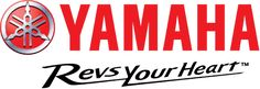 Online Sweepstakes by Sweepstakestoday.com and Mr. Sweepy: YAMAHA - 2017 NATIONAL HUNTING AND FISHING DAY SWE...