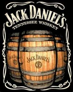 Tennesse...Whiskey Country!!!