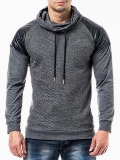 Provided Zogaa Hoodies Mens 2018 Autumn Hoody Men Dragon Ball Coat Casual Male Jacket Fashion Boy Hoodies Sweatshirt M-3xl Complete Range Of Articles Hoodies & Sweatshirts