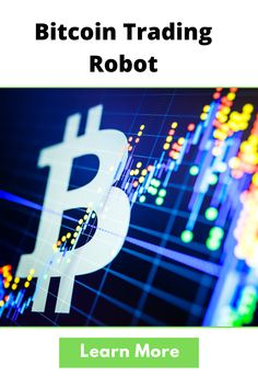 Cryptocurrency Trading, Robot, Learning, Studying, Teaching, Robots, Onderwijs