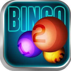 Real time killing machine Jackpot Bingo Crack. FREE BINGO! Enjoy playing Jackpot Bingo Crack Game on your device. One of the best virtual bingo in Different Style. Enjoy a Vegas-style casino environment and fast-paced bingo right on your smartphone or tablet. https://play.google.com/store/apps/details?id=com.summer.JackpotBingoCrack #Jackpot #Bingo #Androidgames
