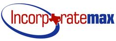 Texas Incorporating Service | Texas Registered Agent Service