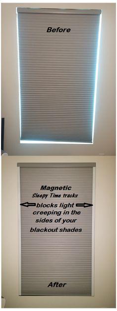 Bedroom Windows, Blinds For Windows, Window Blinds, Bedroom Window Curtains, Bedroom Window Coverings, Burlap Curtains, Bay Windows, Window Shutters, Window Seats